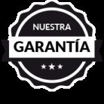 nuestra_garantia_sello